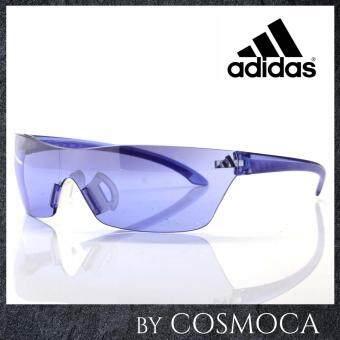 ADIDAS แว่นกันแดด แว่นกีฬากันลม A272 U6053