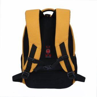 Tigernu 2017 Anti-theft Popular Laptop Backpack fit for 12