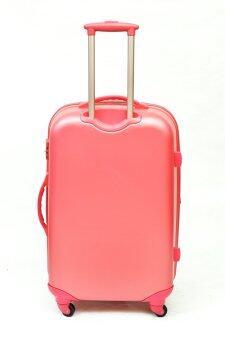 Ambassador Luggage กระเป๋าเดินทาง 29