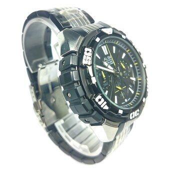 ALBA นาฬิกาข้อมือผู้ชาย รุ่น AU2009X1