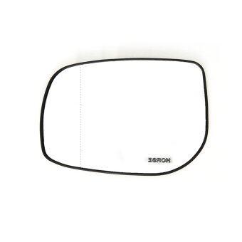 Reflex เลนส์กระจกรถเพิ่มมุมมอง(ซ้าย) Vios (2007-2012)