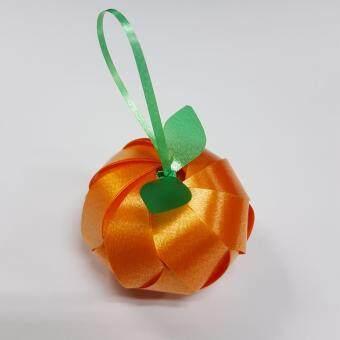 เหรียญโปรยทาน ลายผลส้ม จำนวน 50 เหรียญ (image 4)