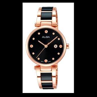 นาฬิกา Alba รุ่น AH7H06X1