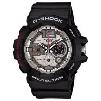 Casio นาฬิกาข้อมือ G-Shock รุ่น GAC-110-1A
