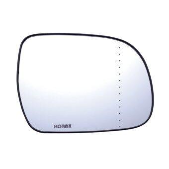 Reflex เลนส์กระจกรถเพิ่มมุมมอง(ขวา) Innova (2004-2011)