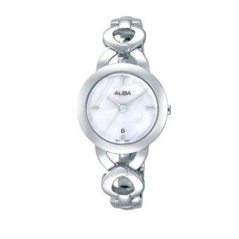 ALBA นาฬิกา รุ่น AH7H03X1