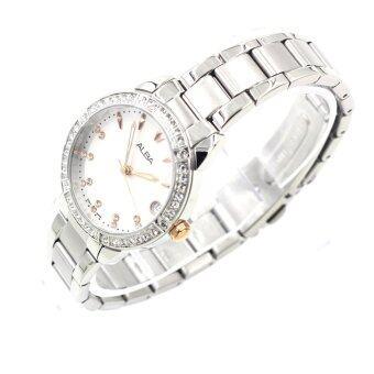 ALBA นาฬิกาข้อมือ - AG8495X1