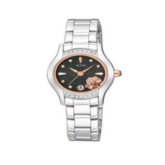 นาฬิกาข้อมือ ALBA รุ่น AFT371X1