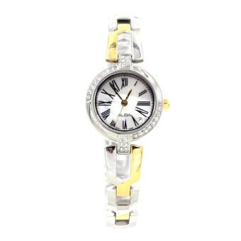 ALBA นาฬิกาข้อมือ - AH7809X1