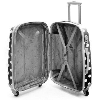 Ambassador Luggage กระเป๋าเดินทาง 25