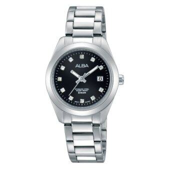 ALBA นาฬิกา Fashion Quartz