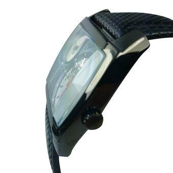 ALBA นาฬิกาข้อมือผู้ชาย รุ่น AR4041X1