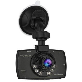 PK TECH กล้องติดรถยนต์ G550F