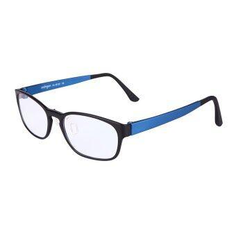 Archgon แว่นกรองเเสงสีฟ้า สำหรับคอมพิวเตอร์ - Blue