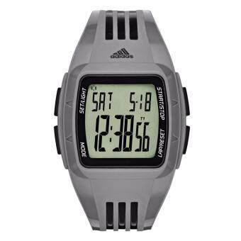 Adidas ADP3173 นาฬิกาสำหรับผู้ชายและผู้หญิง ขนาด