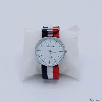 Alice 1693 Fashion Watch