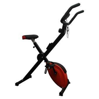 Wins จักรยานออกกำลังกาย