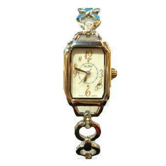 ALBA นาฬิกาข้อมือหญิง รุ่น AH7827X1