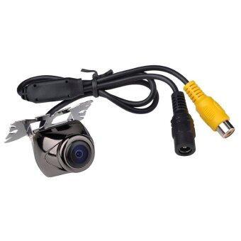 White Label กล้องมองหลัง RC-03