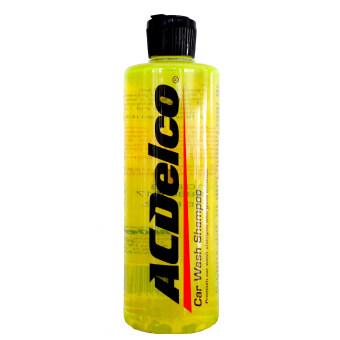 ACDelco แชมพูล้างรถ (16 OZ)