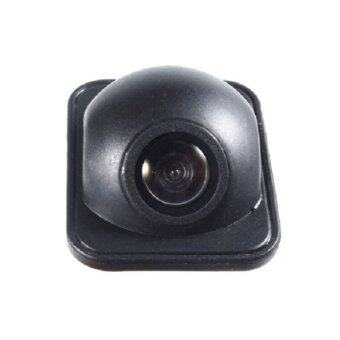 Unlimit - กล้องมองหลัง RC-04