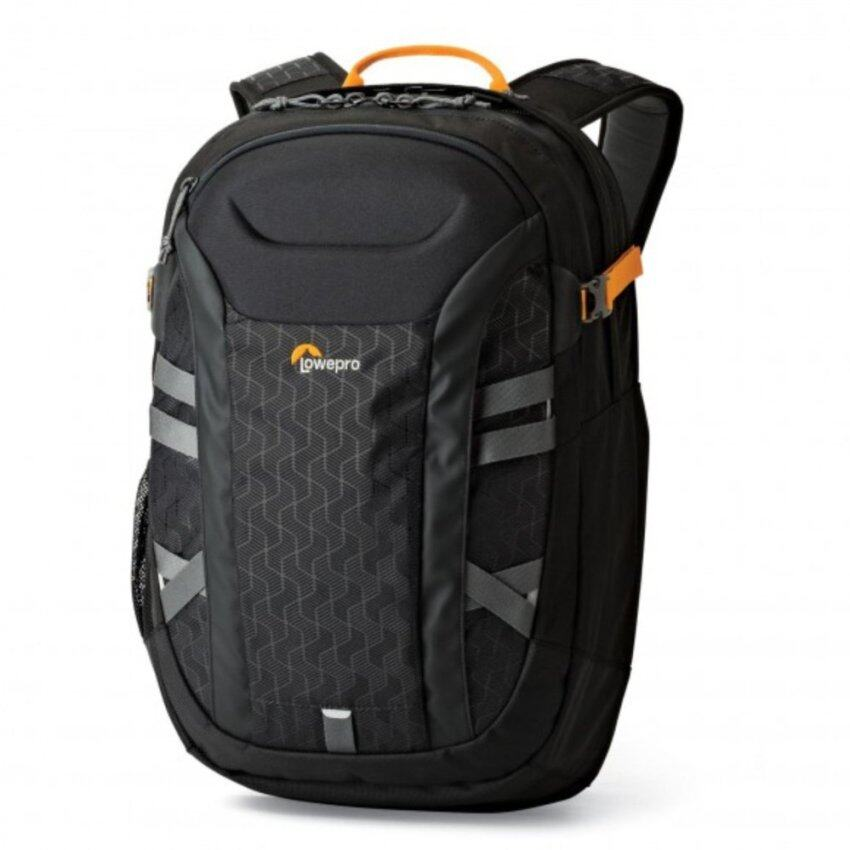 ขาย กระเป๋า เป้ Lowepro Ridgeline Pro BP 300 AW (ดำ) ...