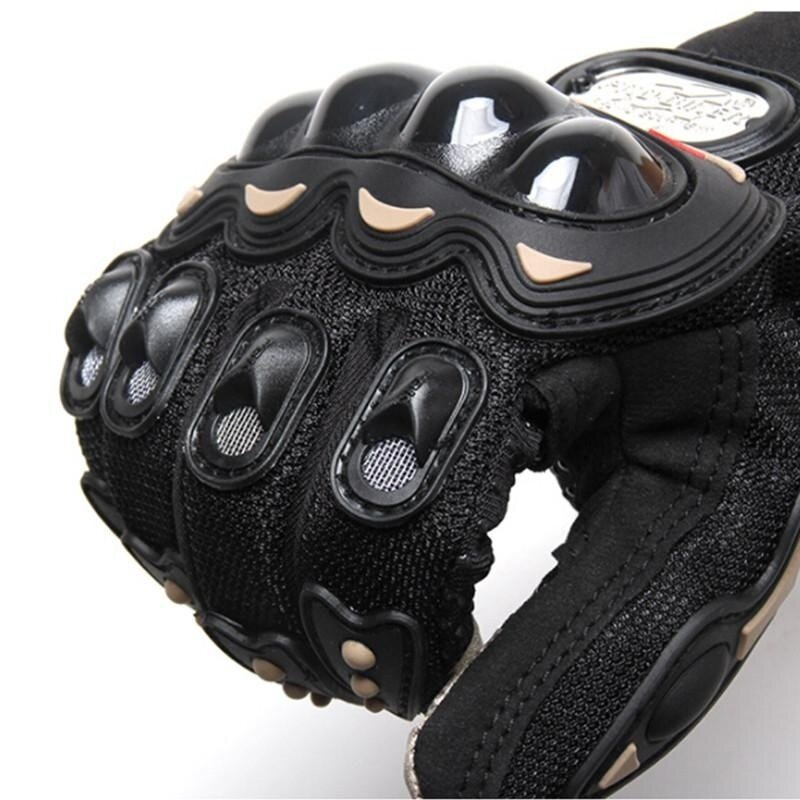 Motorcycle Glove Outdoor Riding glove - intl