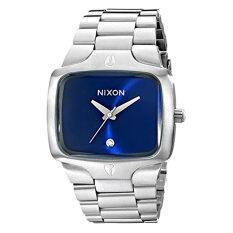 Nixon Men's A1401258 Player Watch - Intl image