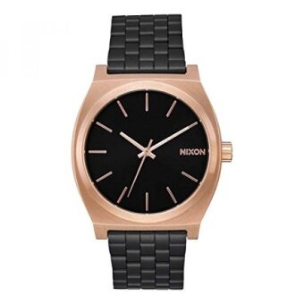 Nixon Time Teller A045-2481 Unisex Design Highlight - intl