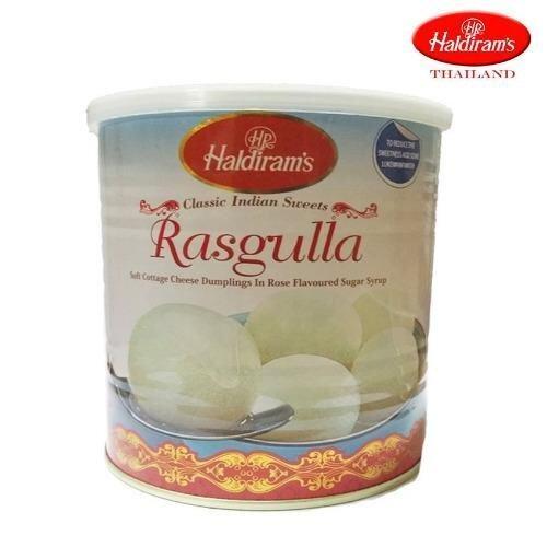 สุดยอดสินค้า รัสกุลลา (1 Kg) สำหรับคุณ