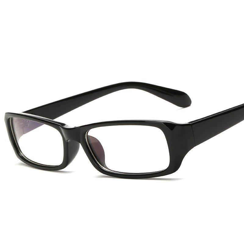 Senior Sapphire Membrane Goggles Safety Goggles Against Radiation Computer Glasses(black ...