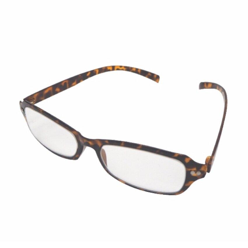 Style กรอบแว่นตา ดีไซด์ทันสมัย ยืดหยุ่นสูง กรอบแว่น ราคาถูก ประหยัด คุณภาพสูง ...