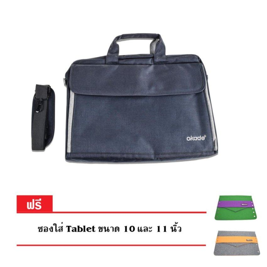 BUBM Universal Electronics Accessories Portable Case 6 Slot Tas USB Flash Drive Cable Gadget Kabel Pulpen