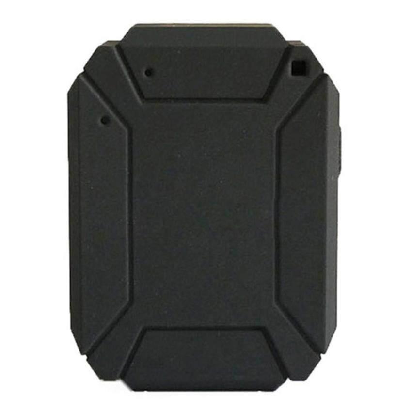 Takit GPS Tracker