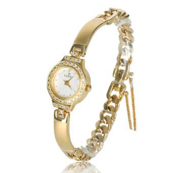 Tandy Fashion Watch - intl