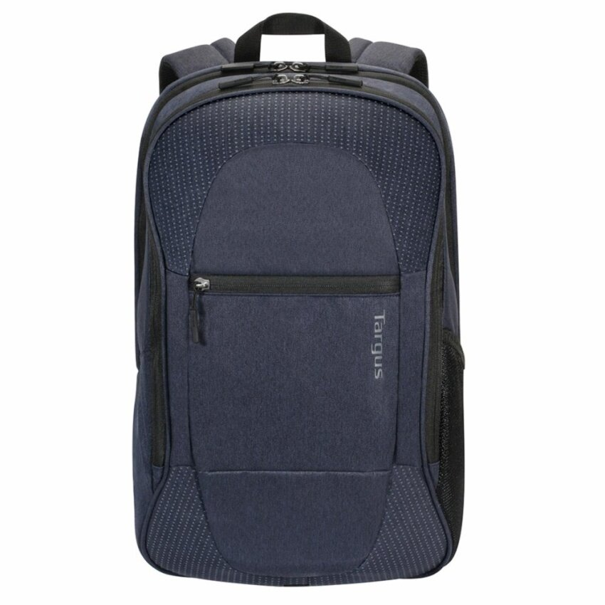 [TARGUS] TSB89602 15.6 Commuter stylish Backpack - with laptop compartment - intl