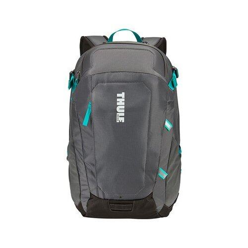 THULE กระเป๋าเป้ Enroute Triumph 2 Daypack 21 Litre Backpack รุ่น TETD-215 PS-Poseidon