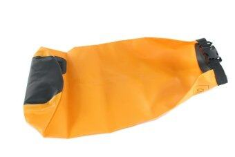 Ucall กระเป๋าสัมภาระ กันน้ำได้