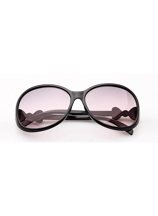 Unisex Kid Mirror Lens Frame Sunglasses Shades Sun Glasses for Kids Children - intl