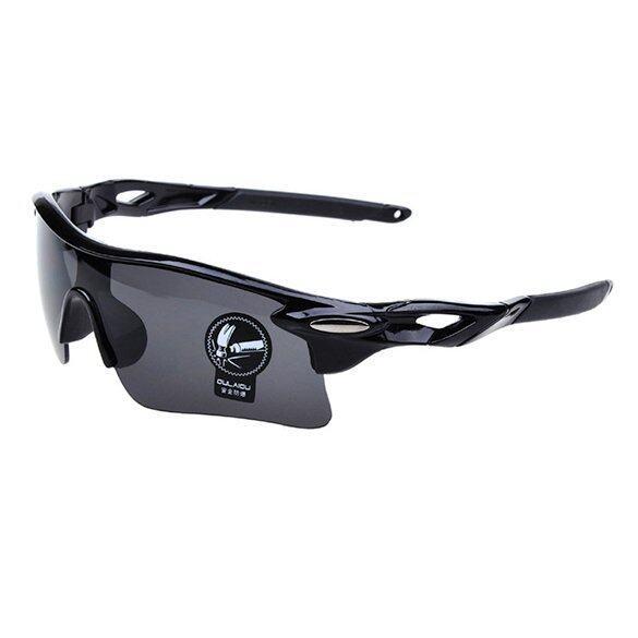 Unisex Outdoor Sport Sunglasses ...