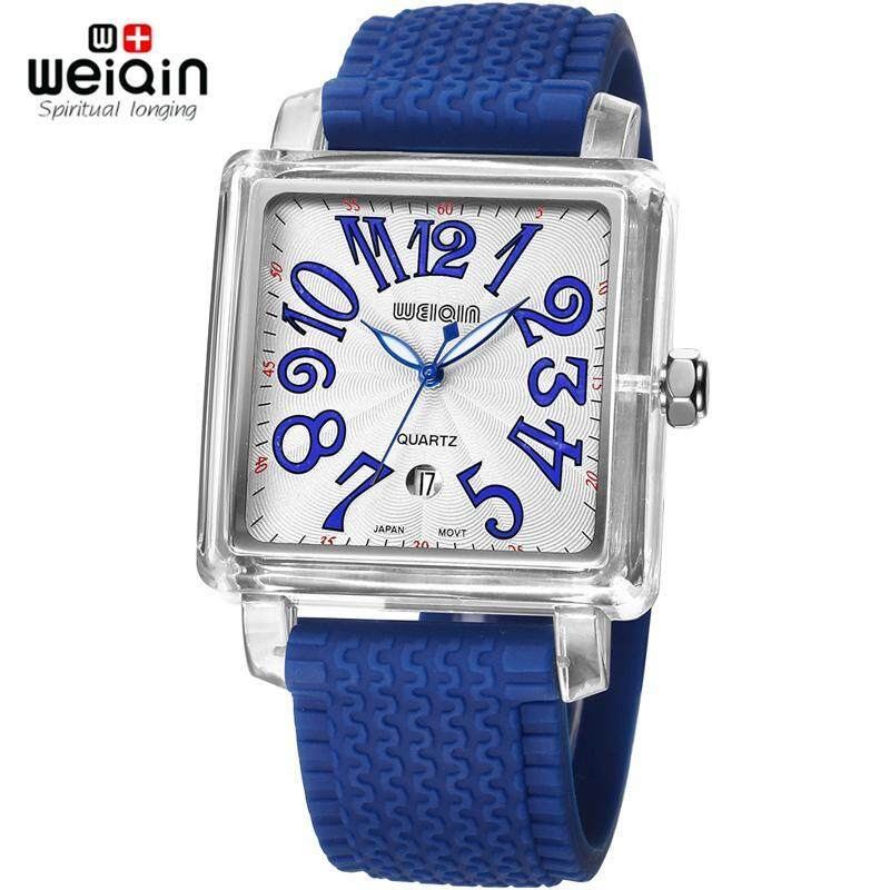 weiqin-arabic-number-scale-fashion-silicone-strap-women-stainlesssteel-case- wristwatch-intl-0413-06215651-d04696a2de0ae61e04fe3ac2a632b17e-zoom.jpg