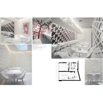 British Interior Design Braun