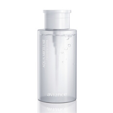 aviance อะควา ไมเซลลาร์ Aqua Micellar 300 ml
