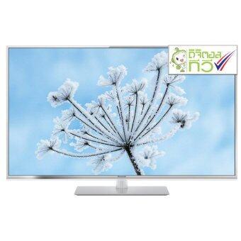 Panasonic LED  TV 42 นิ้ว - รุ่น TH-L42E6T