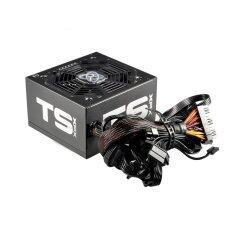 XFX PSU / TS Series - 550 w 80+ Bronz (Full Wired) รับประกัน 5 ปี