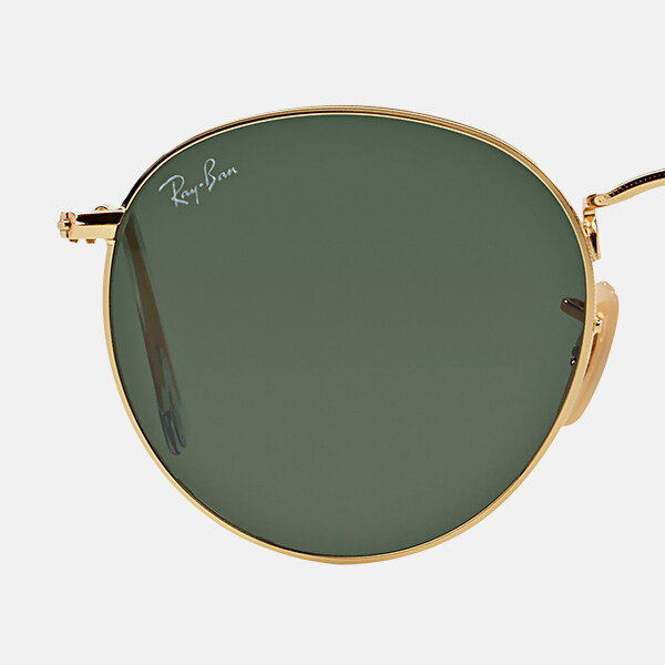 ray ban sunglasses prices in thailand
