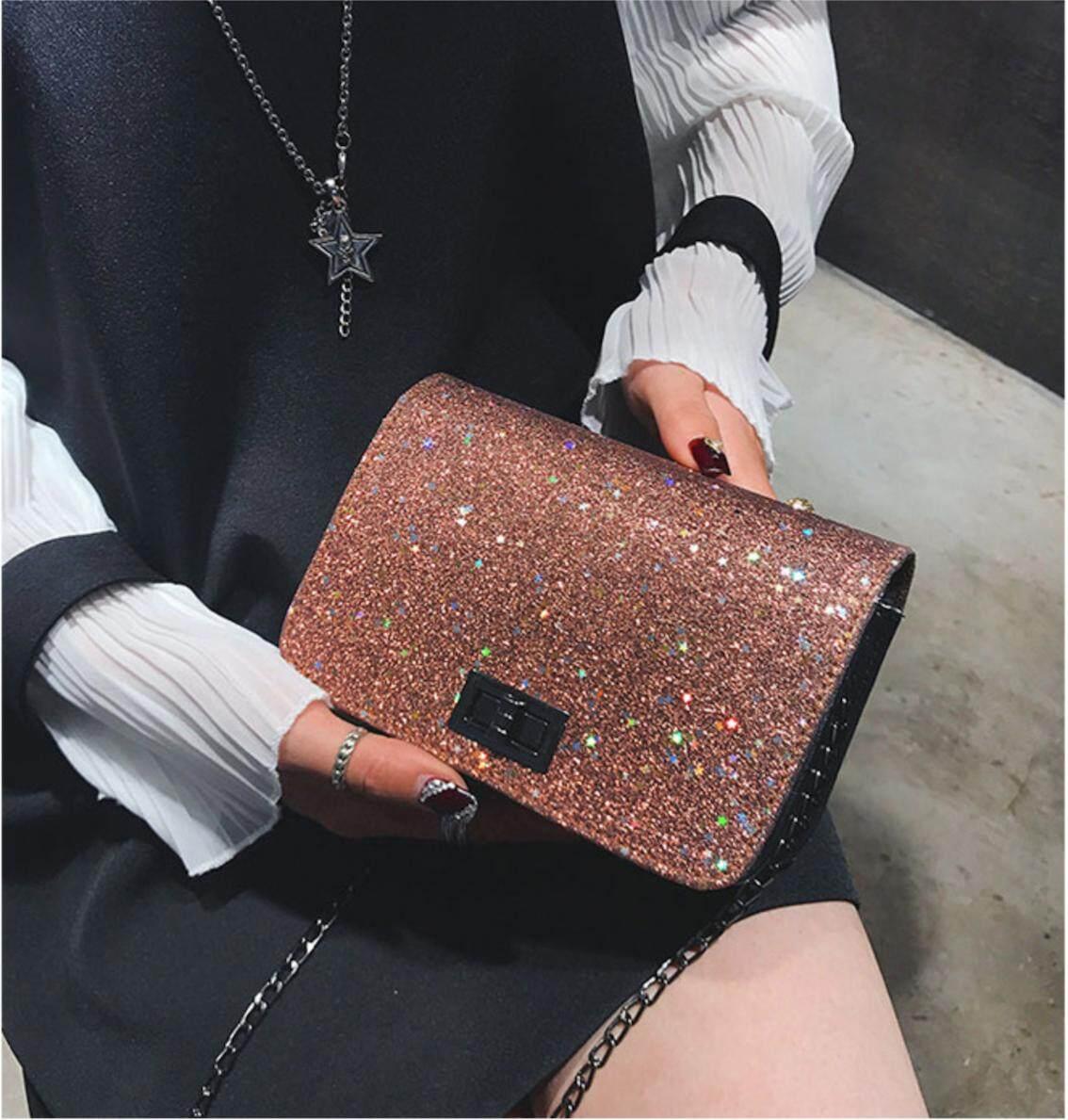 กระเป๋าถือ นักเรียน ผู้หญิง วัยรุ่น สุรินทร์ กระเป๋า Crossbody