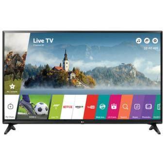 LG led tv 50  4K Smart TV 50UK6300 พิเศษแถม เมจิกรีโมท มูลค่า 1990 บาท ฟรี  รับประกันศูนย์ 1 ปี
