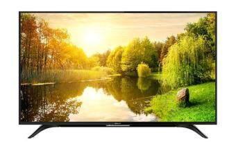Sharp FULL HD LED Smart TV 50 นิ้ว รุ่น 2T-C50AE1X