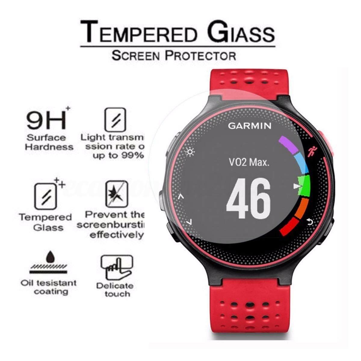 Garmin Smartwatch Gps Thailand Forerunner 235 Frost Blue 225 620 630